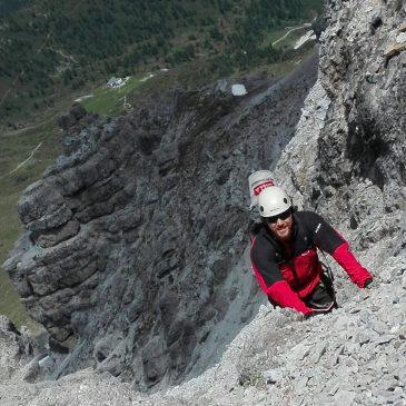 Große Ochsenwand & Riepenwand