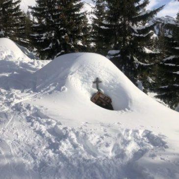 Pleisenspitze