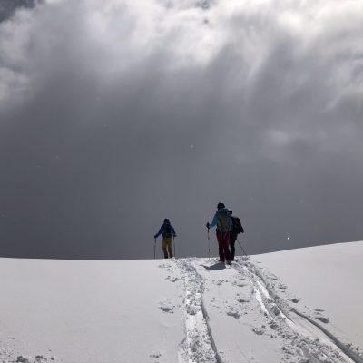 Fotscher Windegg